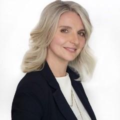 Angela Bonizzi